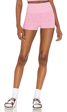 Alosoft Aura Short alo $56 BEST SELLER