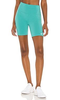 HW Biker Short alo $62