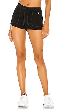 Daze Short alo $56