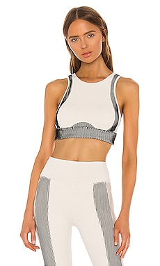 Electric Sports Bra alo $79