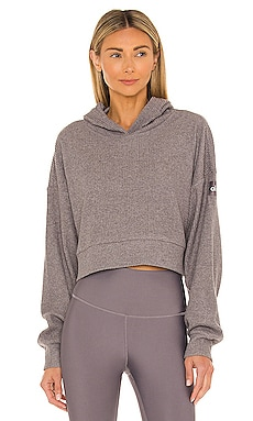 Muse Hoodie alo $88