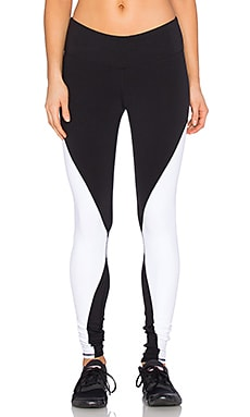 Illusion 4 Legging