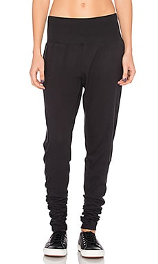 PANTALON SWEAT CONTOUR
