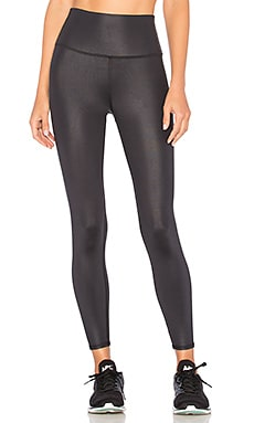 Airbrush 7/8 High-Waist Airbrush Legging alo $78 BEST SELLER