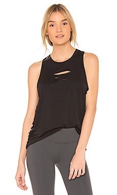 Cut It Out Tank