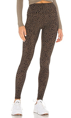 LEGGINGS VAPOR alo $128