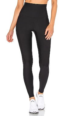 Extreme High Waist Airlift Legging alo $130 NEW