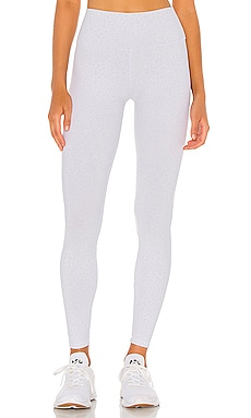 LEGGINGS VAPOR alo $85