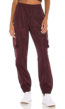 PANTALON IT GIRL alo $119
