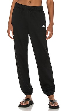 Accolade Sweatpant alo $119