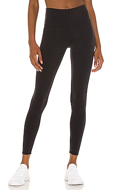 7/8 High Waist Airbrush Legging alo $78