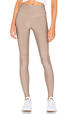 7cf1f9d0fcbe84 High Waist Airlift Legging alo $118 ...