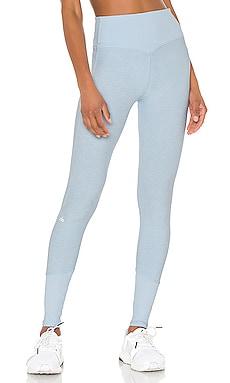ee313628be664 Women's Designer Activewear | Leggings, Tees, Shorts & Bras