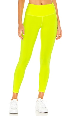 LEGGINGS AIRBRUSH alo $86