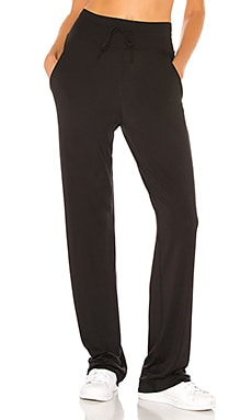Extreme High Waist Cinch Pant alo $88 BEST SELLER
