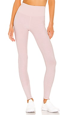 LEGGINGS LOUNGE alo $98