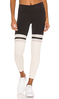 7/8 Player Legging alo $108