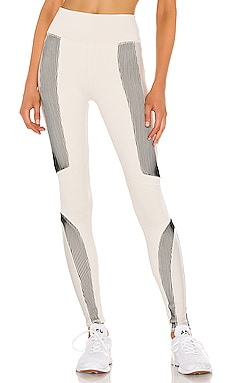 Electric Legging alo $152 BEST SELLER