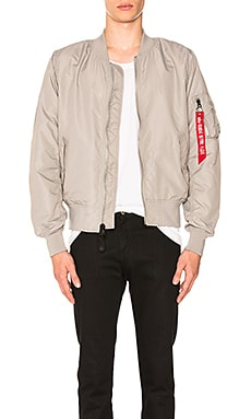 L 2B Dragonfly Bloodchit ALPHA INDUSTRIES $105