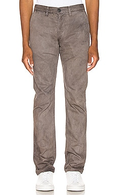 Natural Dye Chino ALPHA INDUSTRIES $133