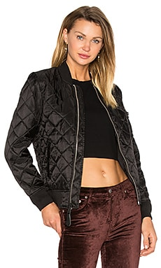 MA-1 Diamond W Bomber ALPHA INDUSTRIES $150