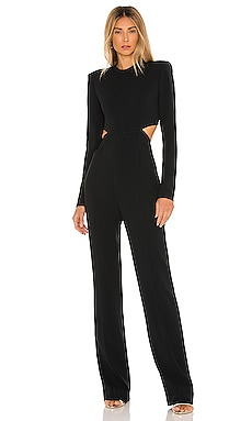 Gabriela Jumpsuit A.L.C. $695 NEW