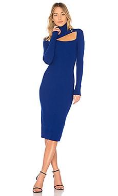 Montero Dress