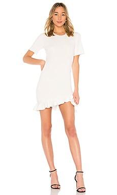 TULUM ドレス A.L.C. $127