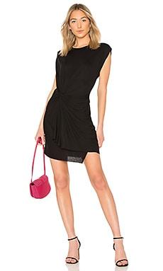 Elsie Dress A.L.C. $195