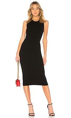 Morgan Dress A.L.C. $365 Collections