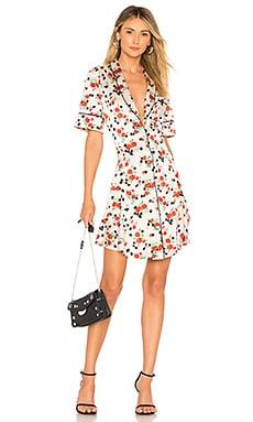 Ruthie Dress A.L.C. $495