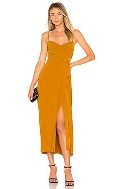 Sienna Dress A.L.C. $313