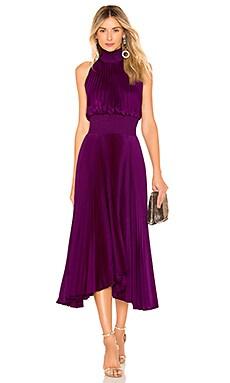 Renzo Dress A.L.C. $595