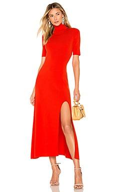 CAPLAN ドレス A.L.C. $495