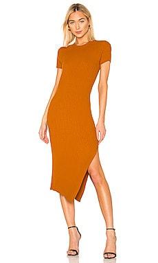Minetta Dress A.L.C. $375 NEW ARRIVAL