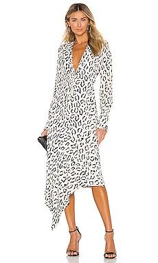 Eden Dress A.L.C. $595