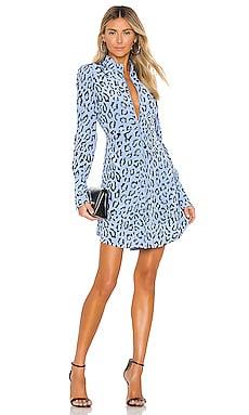 Marcella Dress A.L.C. $550