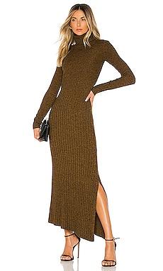 Emmy Dress A.L.C. $495