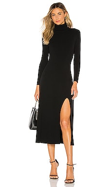 Ambrose Dress A.L.C. $495 BEST SELLER