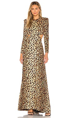 Gabriela Dress A.L.C. $895