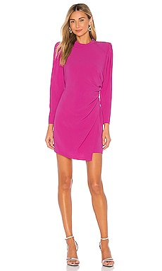 Jane Dress A.L.C. $495 NEW ARRIVAL