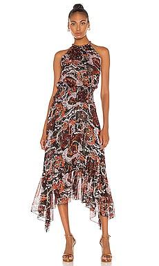 Bardot Dress A.L.C. $286
