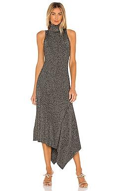 Parker Dress A.L.C. $495 NEW
