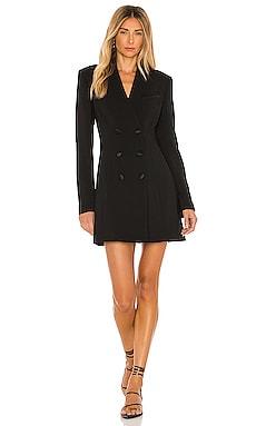 Callaway Dress A.L.C. $387