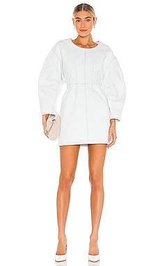 Crosby Dress A.L.C. $277 Collections