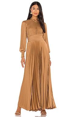 Leah II Dress A.L.C. $850