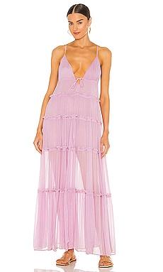 Gemma Dress A.L.C. $650 NEW