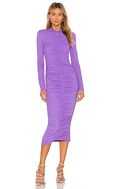 Ansel Dress A.L.C. $495