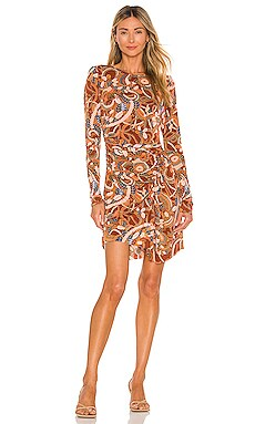 Maryn Dress A.L.C. $425