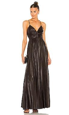 ARIYA ドレス A.L.C. $650